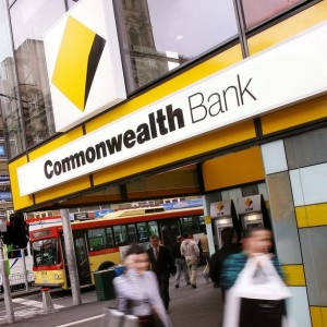 Commonwealth bank forex rates